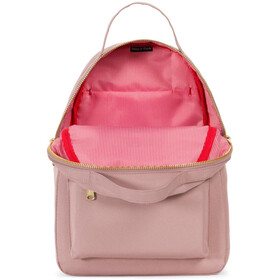Herschel Nova Small Backpack 14l ash rose